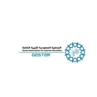 """""""جستر"""" محايل تٌقيم فعالية وانشطة متنوعة في #بارق"""