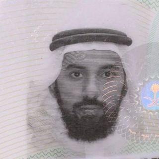 """""""البارقي"""" فُقد في #بارق وعُثر عليه بمسجد التنعيم في منطقة مكة المكرمة"""