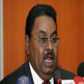 """السودان :القوة المكلفة بحماية """"صلاح قوش"""" ترفض أمر القبض عليه"""