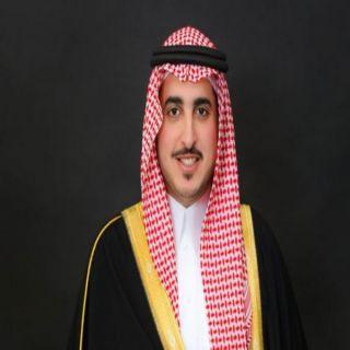 أمير #الجوف يوجه باستمرار العمل خلال إجازة #عيد_الفطر_المبارك