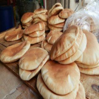 مليشيا الحوثي تشعل أزمة خبز في صنعاء بعد فرضها ضرائب جديدة