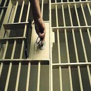 سجون الشمالية تُطلق سراح 280 نزيلاً في مختلف سجون محافظات