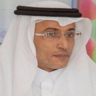 رئيس مجلس بلدي بريدة: إنجازات الأمير محمد لاتقاس بالزمن