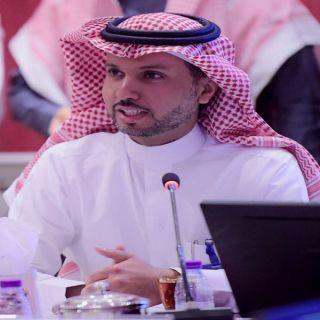 مدير سياحة وتراث القصيم: محمد بن سلمان رؤية طموحه لوطنٍ مجيد
