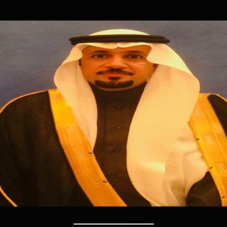 العنزي يحصد درجة الماجستير في الإدارة والدراسات الاستراتيجية من جامعة مؤتة الأردنية