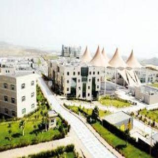 جامعة الملك خالد تعلن أسماء المقبولين في برنامج دكتوراه التاريخ والبرامج المدفوعة الرسوم