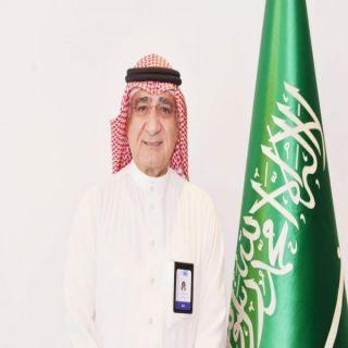 معالي أمين #جدة يُصدر عدداً من القرارت الإدارية