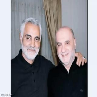 تعرف على مسؤولو حزب الله الذين طالتهم العقوبات الأمريكية؟