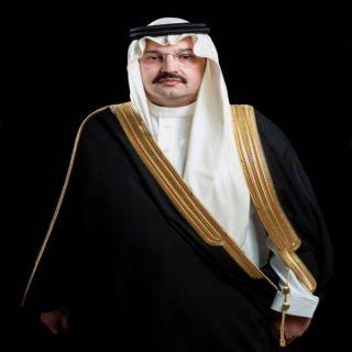"""تركي بن طلال يعلن مبادرة """"كذا أجمل """" في 36مدينة بمنطقة عسير"""
