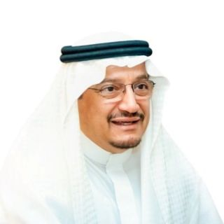 وزير #التعليم يوجه بإيقاف العمل بتعميم لجنة السلامة المرورية