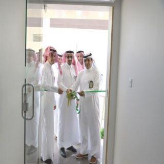 #صحة_جدة تدشن مركز الرعاية العاجلة بمركز صحي السليمانية
