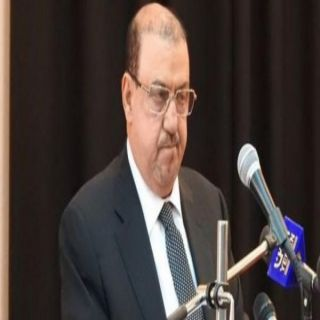 رئيس البرلمان اليمني يُحذر من مخاطر تشطير #اليمن