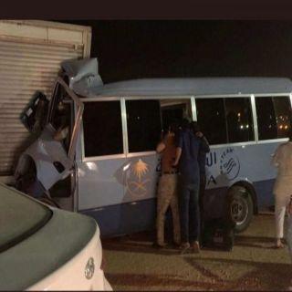 """حادث مروري ينتهي بوفاة مضيفة """"الخطوط السعودية """" في الرياض"""