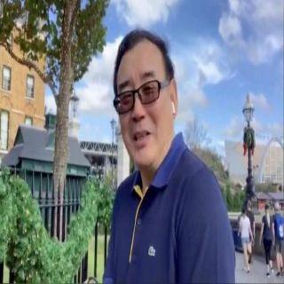 """الصين توقف كاتبًا إستراليًا بتهمة """"التجسس"""""""