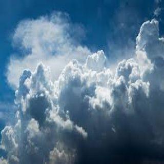 طقس اليوم :توقعات بهطول امطار رعدية على مكة والمدينة وجازان