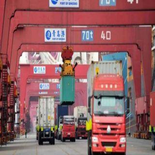 #الصين تبدأ فرض رسوما جمركية جديدة على واردات أمريكية