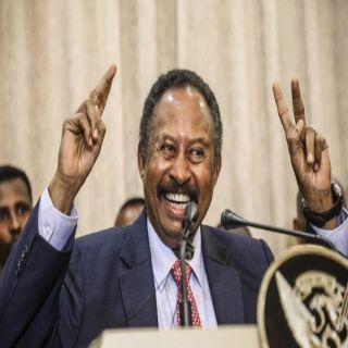 الشارع السوداني يترقب إعلان تشكيلة الحكومة الانتقالية