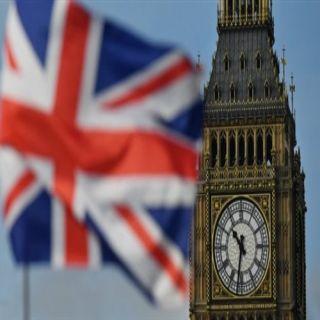 الإقتصاد البريطاني ولأول مرة منذ الأزمة المالية يقترب من الركود الإقتصادي