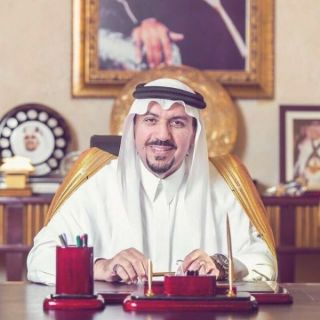 أمير القصيم يبارك افتتاح تخصصي الأمن السيبراني وهندسة الطاقة المتجددة في كليات عنيزة الأهلية