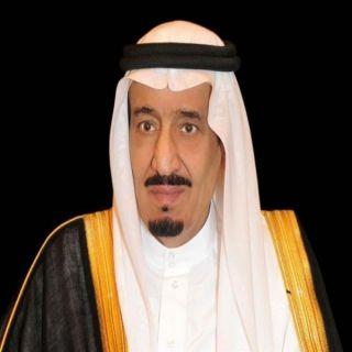 العفو الملكي الكريم يشمل اطلاق 38 حدثاً بمنطقة القصيم