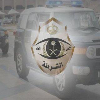 شرطة عسير تُحقق في وفاة مواطن وإصابة زوجته في إنفجار في فناء منزل بتندحة