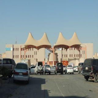وفاة طالب إبتدائي على يد زميله خنقاً في #الرياض