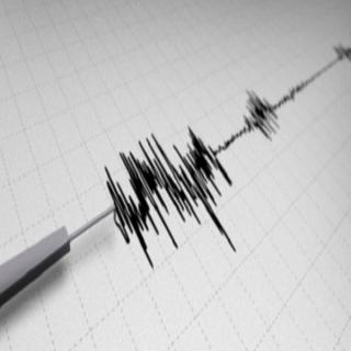 زلزال بقوة 3،1 يهز جنوب #الكويت