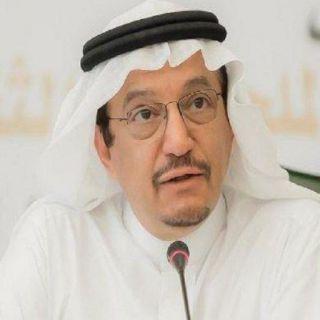 وزير #التعليم :مُكافآت شهرية لمدراء المدارس والوكلاء والمشرفين