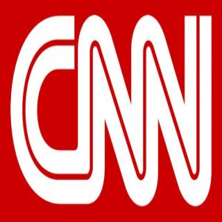 """مصدر في (CNN) يكشف تفاصيل جديدة بشأن """"هجوم #أرامكو"""".. ومصدر الصواريخ ومسارها"""