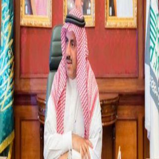 مدير #جامعة_الملك_خالد يصدر عددًا من قرارات التكليف .