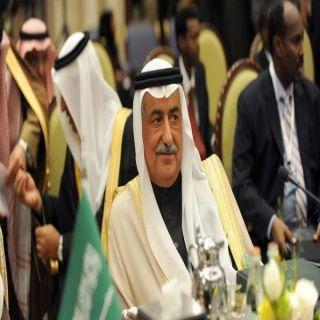 المملكة تعلن استكمال تسديد تعهدها لليمن في الأمم المتحدة بقيمة 500 مليون دولار