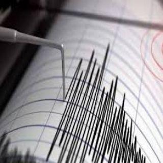 زلزال بقوة 5.7 يضرب مدينة إسطنبول التركية