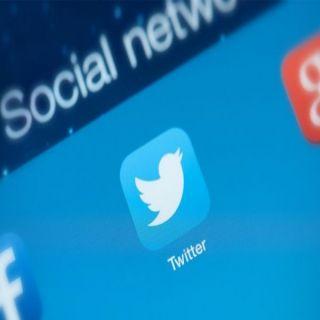 #تويتر تعتذر عن إستخدام ارقام هواتف المشتركين لأغراض دعائية