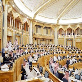لجنة التعليم بمجلس الشورى توصي بإنشاء وزارة للتعليم العالي