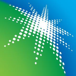 أرامكو تُعلن عن اسعار البنزين المُحدثة للربع الرابع 2019