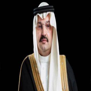 أمير منطقة عسير يفتتح ملتقى الطاقة النظيفة الأربعاء المقبل