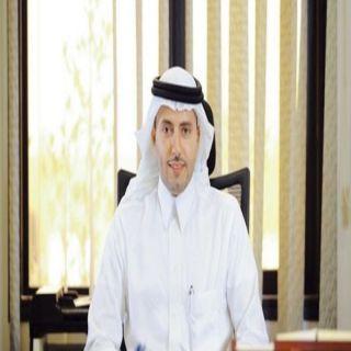 مدير مركز المعلومات الوطني الدكتور عصام الوقيت في سطور