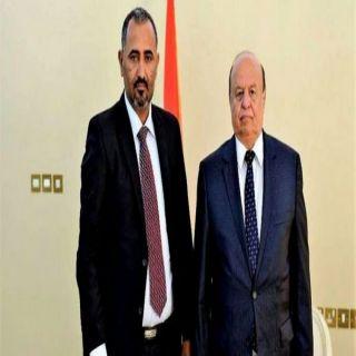 إتفاق الرياض يطوي صفحة الخلاف اليمني وحكومة مناصفة بين الشمال والجنوب