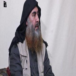 """تفاصيل جديدة حول مقتل زعيم تنظيم داعش الإرهابي """"أبوبكر البغدادي"""""""