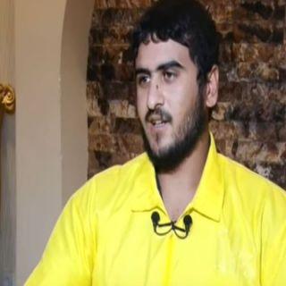 """مرافق زعيم داعش الإرهابي يكشف تفاصيل مقتل """"البغدادي"""""""