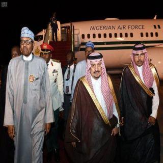 الرياض :إنطلاق دافوس الصحراء بمشاركة 300 من صناع القرار