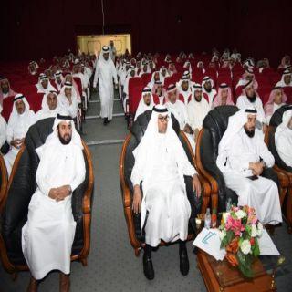 مدير# تعليم_مكة يلتقي بقادة مكاتب التعليم ويبحث معهم نواتج التعلم