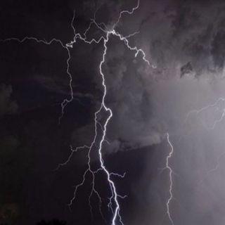 الحصيني : حالة مطرية على عدد من مناطق المملكة غداً السبت
