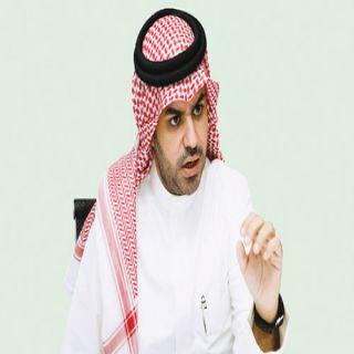 #علي_العلياني :حسابي مُخترق والسعودية وكافة المسؤولين فيها خط أحمر