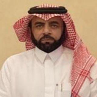 رئيس مركز بحر ابو سكينه للإعلاميين رسالة سمو أمير عسير واضحة وعليكم الاقتداء بها