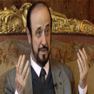 فرنسا تُحاكم عم الرئيس السوري بتهمة الفساد
