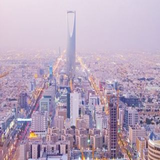 الرياض تستضيف أعمال القمة الـ40 لمجلس التعاون الخليجي
