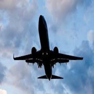 سلاح الجو التشيلي يُعن فقدان طائرة عسكرية على متنها 38 شخصًا
