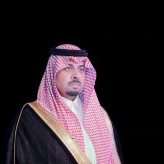 أمير الشمالية يوجه بالقبض على مواطن ظهر في مقطع فيديو مُسيءللقيم الدينية والآداب العامة