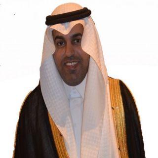 رئيس البرلمان العربي يعلن تخصيص عام 2020 لدعم اللغة العربية
